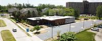 Leanna Hicks Public Library Location Photo